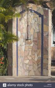 Outdoor Pool Showers - best 25 pool shower ideas on pinterest backyard pool