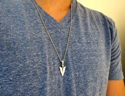 necklace man images Men 39 s necklace men 39 s silver necklace men 39 s jpg