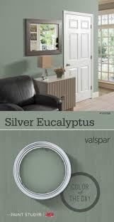Valspar Colour Chart Inspirational Best Valspar Paint Colors For Bedrooms 42 Best For