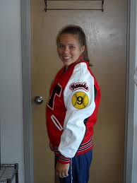 design jacket softball 87 best letterman jackets images on pinterest letterman jackets