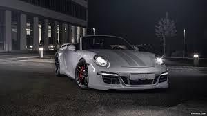 grey porsche 911 convertible 2015 techart porsche 911 gts caricos com