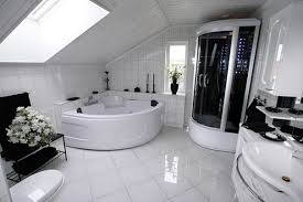 Bathroom Decorating Ideas For Apartments Small Bathroom Decorating Ideas Using Beautiful Marble