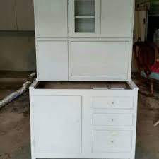 Vintage Hoosier Cabinet For Sale Antique Hoosier Cabinet For Salein Fort Worth Tx 5miles Buy