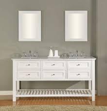 Single Sink Bathroom Vanity Bathrooms Cabinets Double Bathroom Cabinets With Slim Bathroom