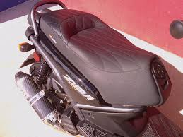 zumaforums net view topic corbin seat owners zuma 125