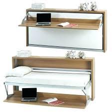 mini bureau armoire gain de place fancy canape gain place lit studio mini
