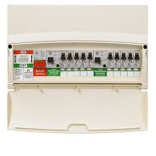 wylex split load consumer unit wiring diagram gandul 45 77 79 119
