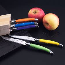 laguiole kitchen knives compare prices on laguiole kitchen knives shopping buy low