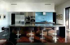 bar stool stainless steel bar stools ikea kitchen island ikea
