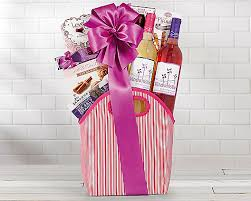 Wine Gift Delivery White Wine Basket Gifts White Wine Gift Basket Set White Wine