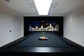 contemporary pool table lights modern pool table lights great contemporary pool table light ultra