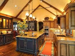 8 best amish inspired kitchen ideas images on pinterest amish