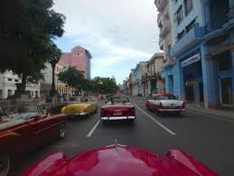How to travel to cuba in 2018 4 ways to enjoy the once forbidden