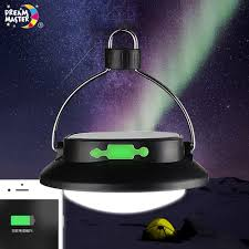 Indoor Solar Lights by Solar Room Light Solar Room Light Suppliers And Manufacturers At