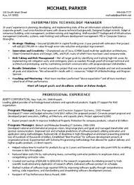 B2b Marketing Manager Resume Example Resume Examples Pinterest by Medical Doctor Curriculum Vitae Template Http Www Resumecareer