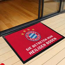 Commercial Floor Mats Wholesale Commercial Rubber Mats Online Buy Best Commercial