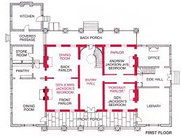 house plans historic 46 best floor plans images on floor plans house floor