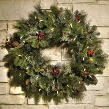 Trim A Home Outdoor Christmas Decorations by Classic Christmas Decoration Ideas U2013 Cool Gifting
