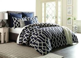 penneys bedding sets bedspreads and oversized bedspread bedding