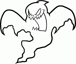 100 halloween scary coloring pages haunted house coloring