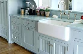 Kitchen Faucet For Farmhouse Sinks Faucet For Farmhouse Sink S Wall Mount Kitchen Faucet Farm Sink