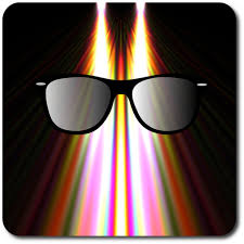 vision apk x vision 1 4 apk android