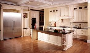 Best Quality Kitchen Cabinets For The Money Small Kitchen Design Kitchen Cabinet Malaysia Creative
