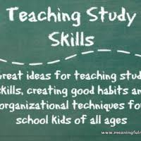 Counseling Skills For Teachers The 25 Best Teaching Study Skills Ideas On
