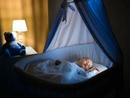 Tips On Getting Baby To Sleep In Crib by White Noise For Baby Sleep Is It Safe For Your Little One U0027s Ears