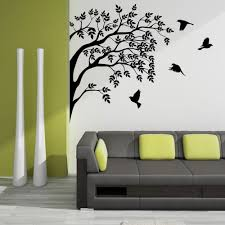 wall decor products interior people
