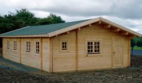 garden sheds buy a wooden office shed u2013 tunstall garden buildings