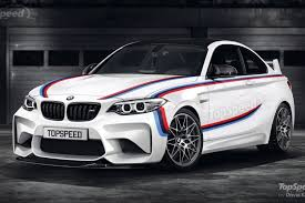 bmw m2 release date bmw m2 cs also to feature s55 engine production march 2018