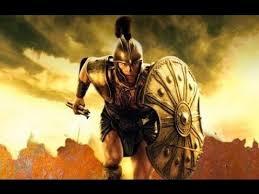 imagenes de guerreras espirituales música de guerra espiritual avivamiento youtube