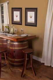 kitchen island stool 44 4 stool kitchen island monarch antiqued white kitchen island