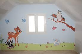 pochoir chambre enfant impressionnant pochoir chambre enfant avec pochoir bebe cool pour