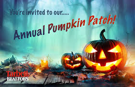 Central Point Pumpkin Patch Oregon by Blog Priscilla Lehnhardt Tarbell Realtors