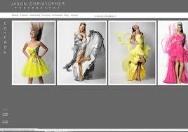 Photographers Websites 32 Best 31 Beautiful Celeb Photography Website Images On Pinterest