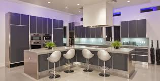 contemporary kitchen lighting ideas 100 kitchen lighting fixtures ideas 8 budget kitchen
