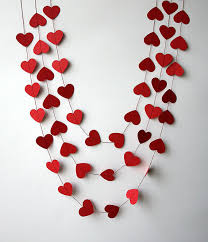 valentines day decor valentines day decor banner photo prop