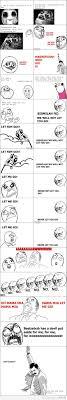 Bohemian Rhapsody Memes - bohemian rhapsody sing with the memes bohemian memes and rage