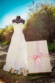 Wedding Dress Storage Boxes 63 Best Wedding Dress Travel U0026 Storage Boxes Images On Pinterest