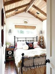 cottage master bedroom ideas small cottage bedroom ideas cottage design ideas about cottage