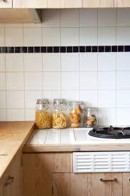 kitchen borders ideas ceramic tile borders for kitchen amazing kitchen wall tile borders