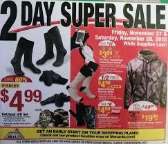 menards black friday 2017 sale deals black friday 2017 page 14