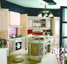 Largest Kitchen Cabinet Manufacturers by Pvc Kitchen Cabinet Door Pvc Kitchen Cabinet Door Suppliers And