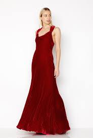 long evening dresses uk wedding u0026 occasion dresses ghost