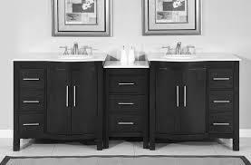 best dresser pulls ideas u2014 all home ideas and decor