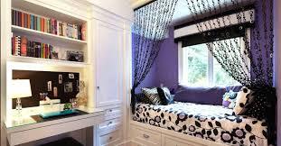 deko für jugendzimmer wohndesign 2017 cool attraktive dekoration wandgestaltung deko