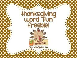 25 unique thanksgiving words ideas on thanksgiving