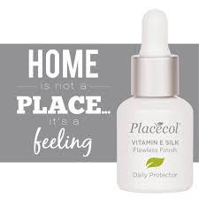placecol skin care clinic east point galleria home facebook